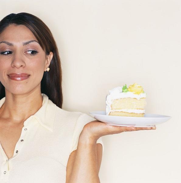 Постојат 4 видови зависности од шеќер: Во која група спаѓате вие?