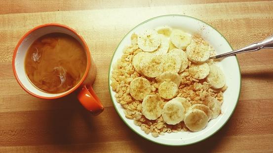 (2) Шарена диета со чија помош ќе изгубите 2 килограми за 4 дена