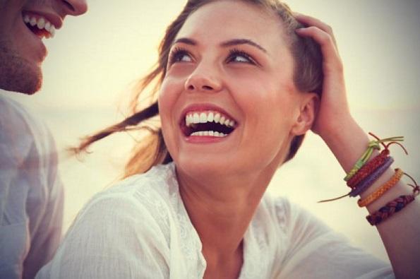 Шеги во врска со бракот кои ќе ве насмеат и ќе ви го разубават денот