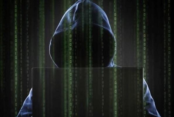Заштитете се: Овие лозинки се најмногу хакирани во 2016-та година
