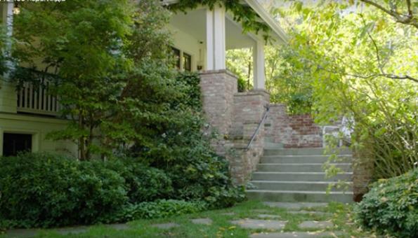 Марк Закерберг откри како изгледа неговиот дом и како функционира системот Џарвис