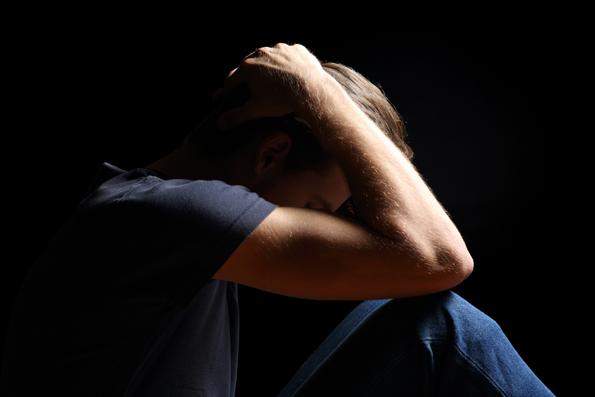 Психосоматски болести: Зошто не треба да ја потценуваме врската меѓу психичкото и физичкото здравје?