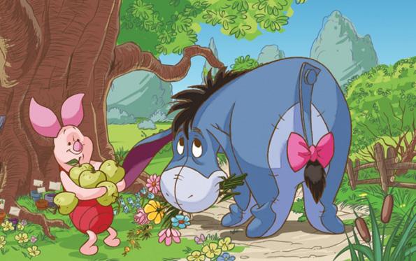 14 детали од Дизни цртаните што сигурно не сте ги забележале досега