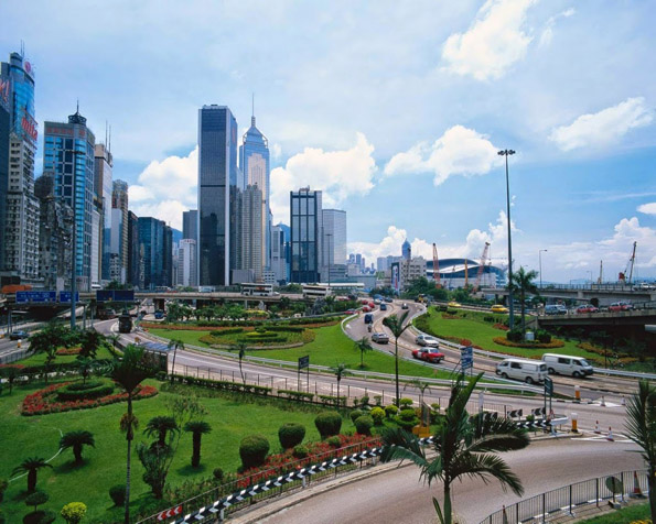 Дознајте кои се најевтините градови во светот каде можете да бидете богати со малку пари