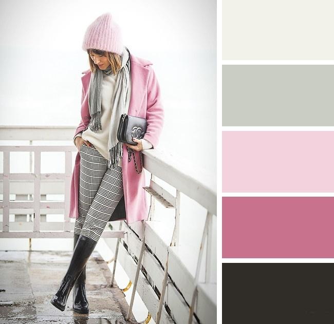 4-moderno-elegantno-i-raznobojno-trendi-modni-kombinacii-so-koi-kje-go-dokazhete-vashiot-stil-vo-ovaa-zima