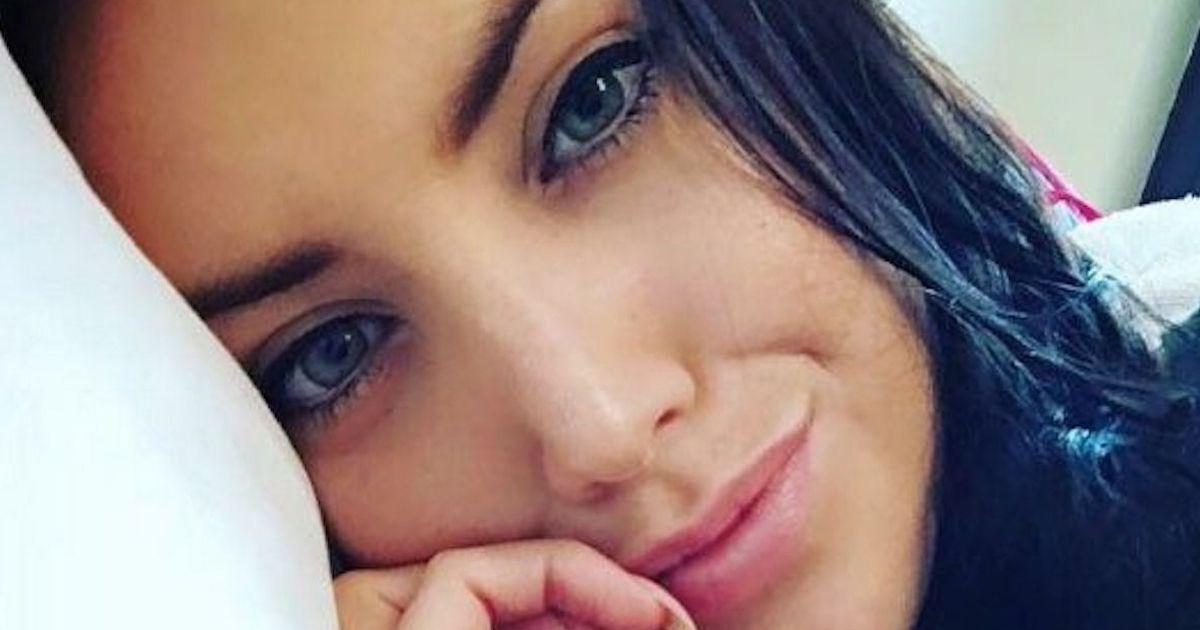 Последната желба на оваа девојка која е на смртна постела ќе ви предизвика солзи во очите
