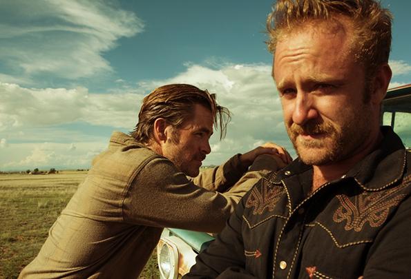 (5) Филмски маратон: Овогодишните номинации за Оскар за најдобар филм