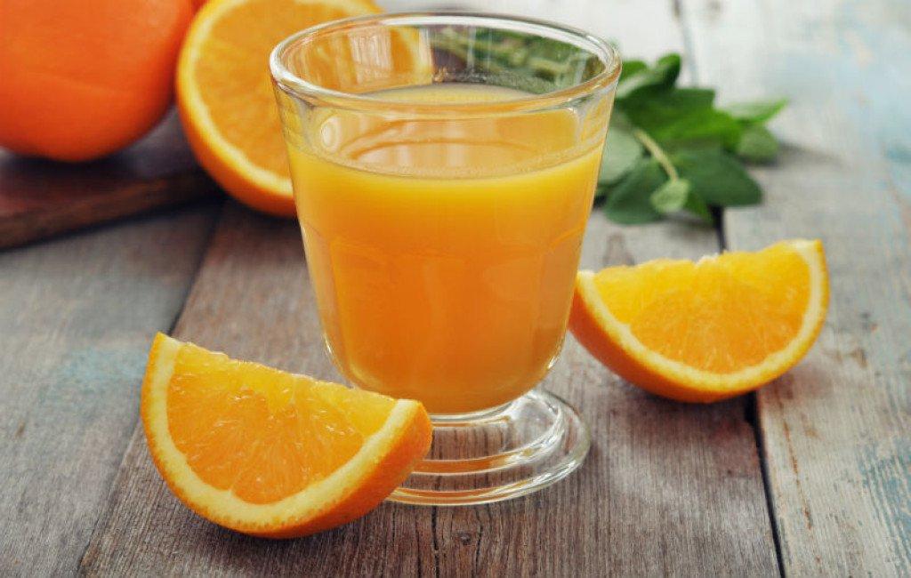 6 видови храна и пијалаци што ја влошуваат настинката