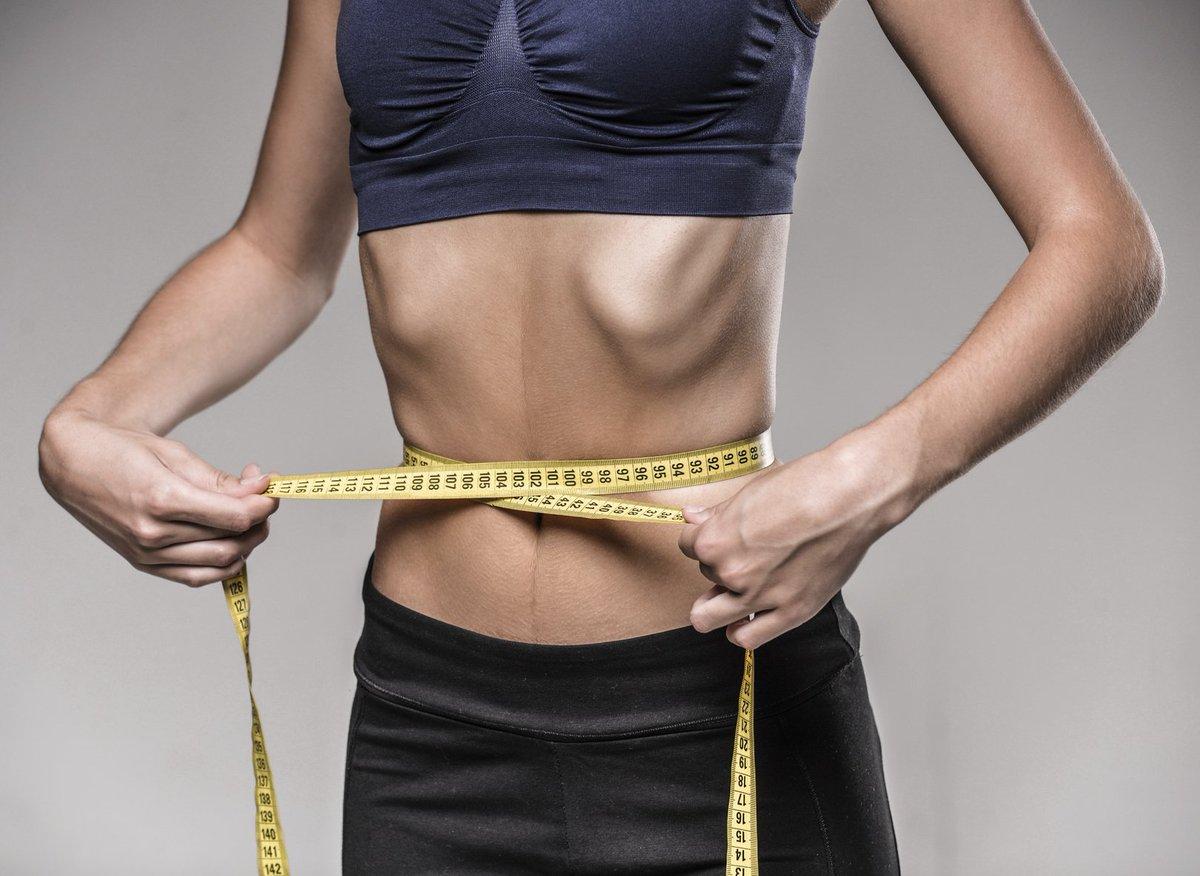 8 предупредувачки знаци што укажуваат на анорексија (никогаш не ги игнорирајте!)