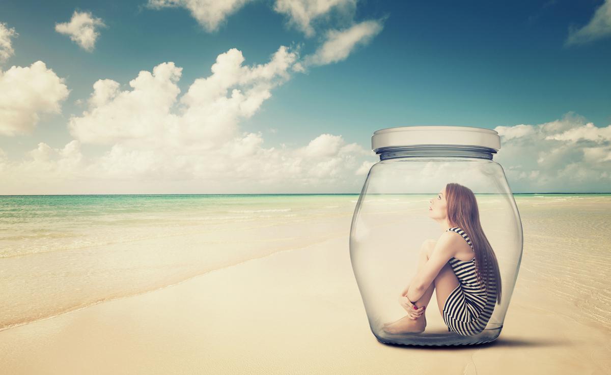 5-те најголеми тајни што интровертите никогаш нема да ви ги кажат