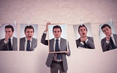 9 знаци дека треба да поработите на вашата емоционална интелигенција