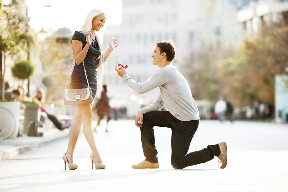 best wedding proposals - 849×565
