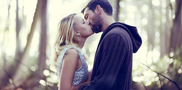 Еве зошто втората љубов е вистинската