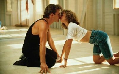 """Филмот """"Валкан танц"""" има скриена порака која малкумина ја имаат забележано"""
