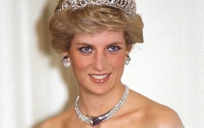 Интересни факти за принцезата Дијана кои можеби не сте ги чуле досега