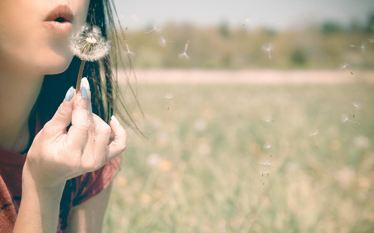 Не треба да се извинувате за вашето постоење
