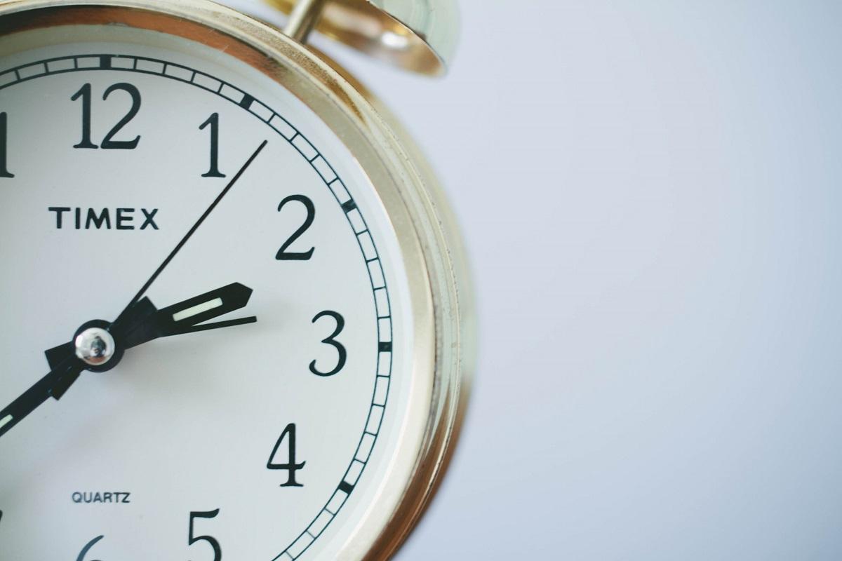 Откријте неколку карактеристики за себе врз основа на тоа во колку часот сте родени