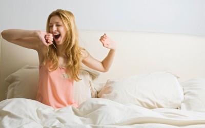 Утрински навики што ви предизвикуваат вишок килограми