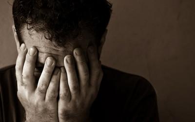 За што се каат најмногу луѓето кои се на смртна постела?