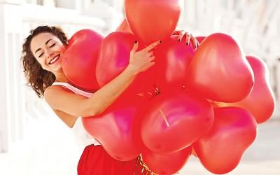 За сите сингл девојки: Како да го поминете Денот на вљубените сами?