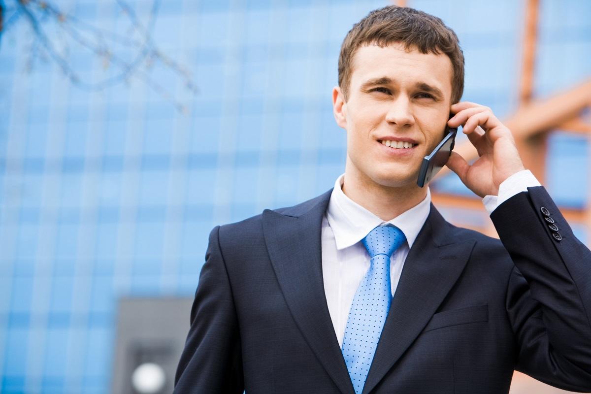 Заљубени сте во бизнисмен? Еве со кои работи ќе морате да се соочите!