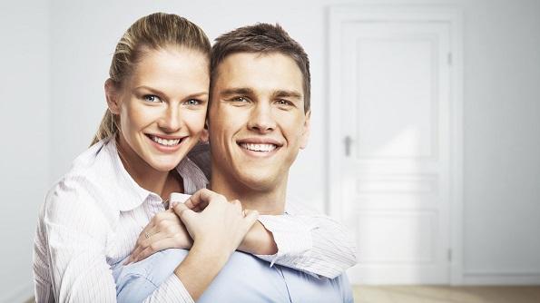 10 креативни активности за Денот на вљубените кои ќе ве зближат повеќе со вашиот партнер