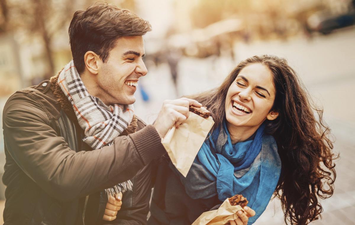 3 знаци дека не сте вљубени во партнерот, туку се плашите да останете сами