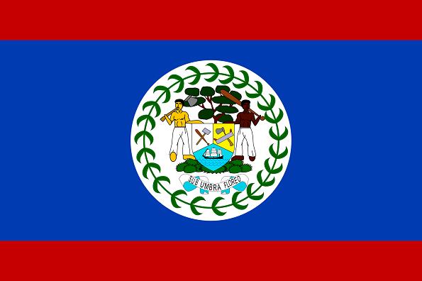 Најчудните знамиња кои постојат ширум светот
