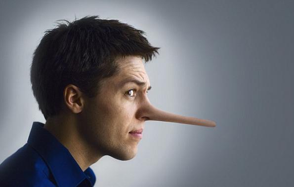 Сте фатиле некого во огромна лага: 15 начини да се справите со оваа непријатна ситуација