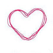 Тест: Изберете срце и дознајте некоја вистина за себе
