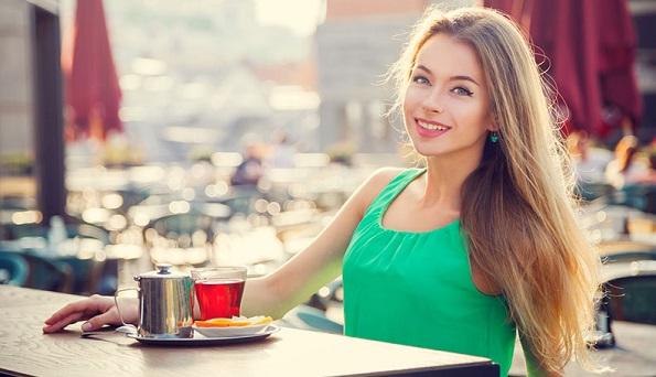 11 причини зошто на силните жени им е потребно повеќе време за да пронајдат љубов