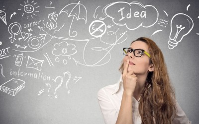 Најголемата грешка што ја прават паметните луѓе: Тие покренуваат наместо да преземат акција