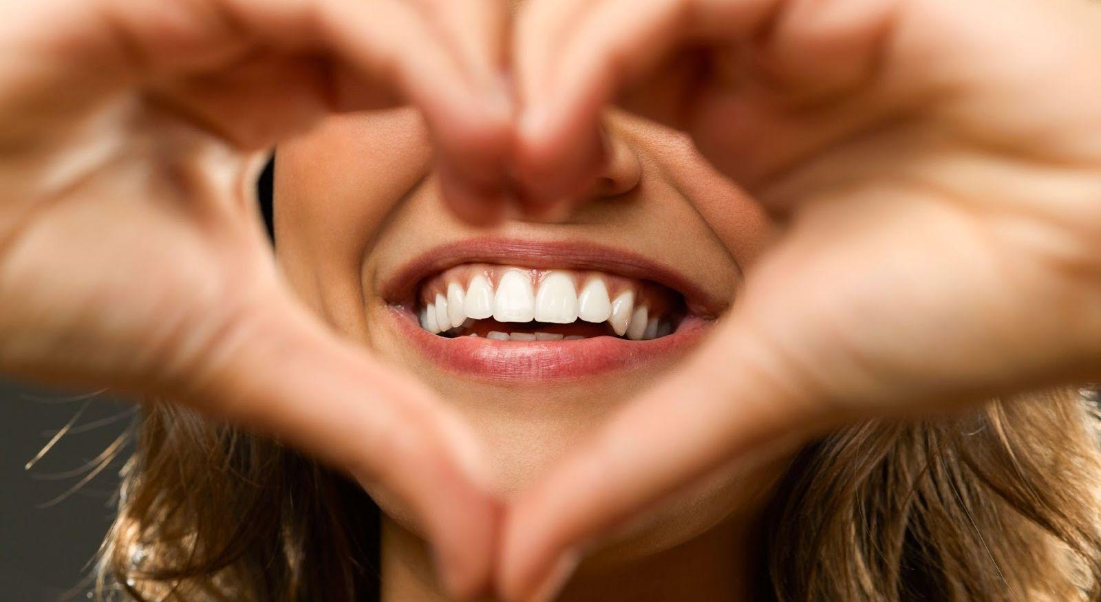 5 вистини за љубовта што секоја жена треба да ги знае пред 30-от роденден