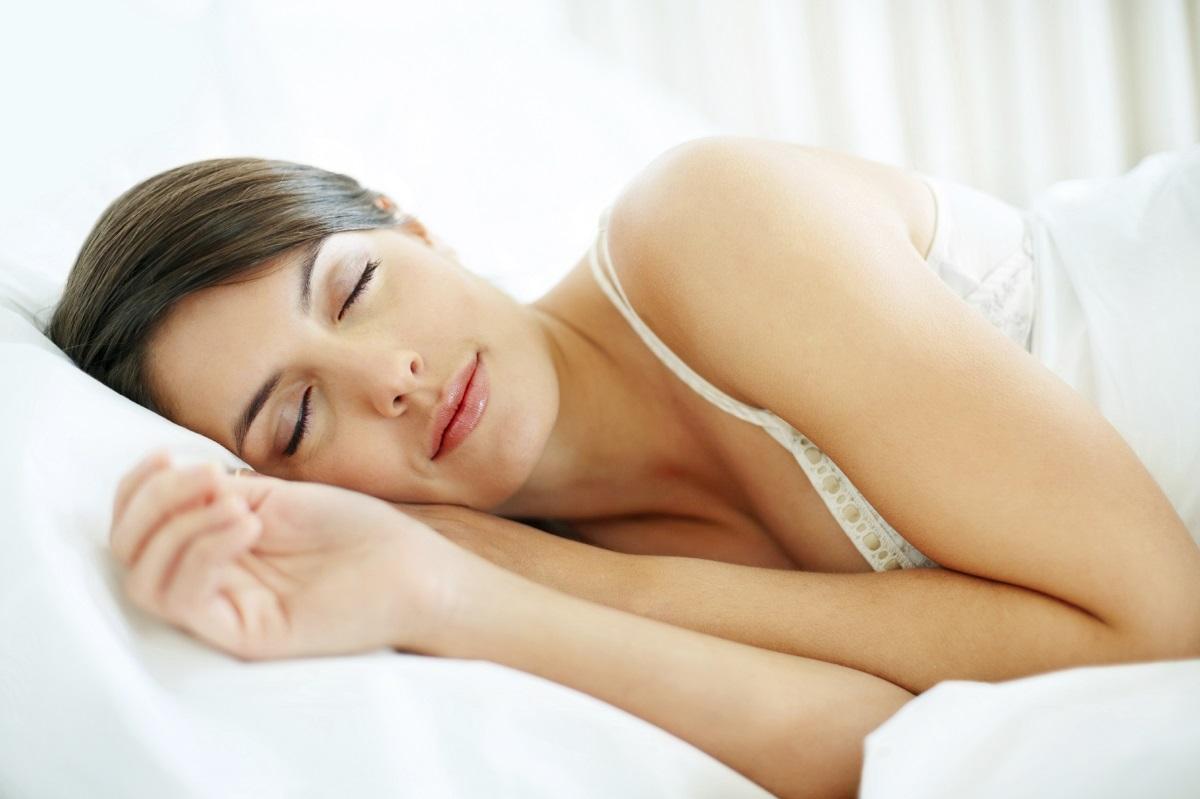 15 работи кои ќе ги разберат оние девојки кои секојдневно сакаат да дремнуваат