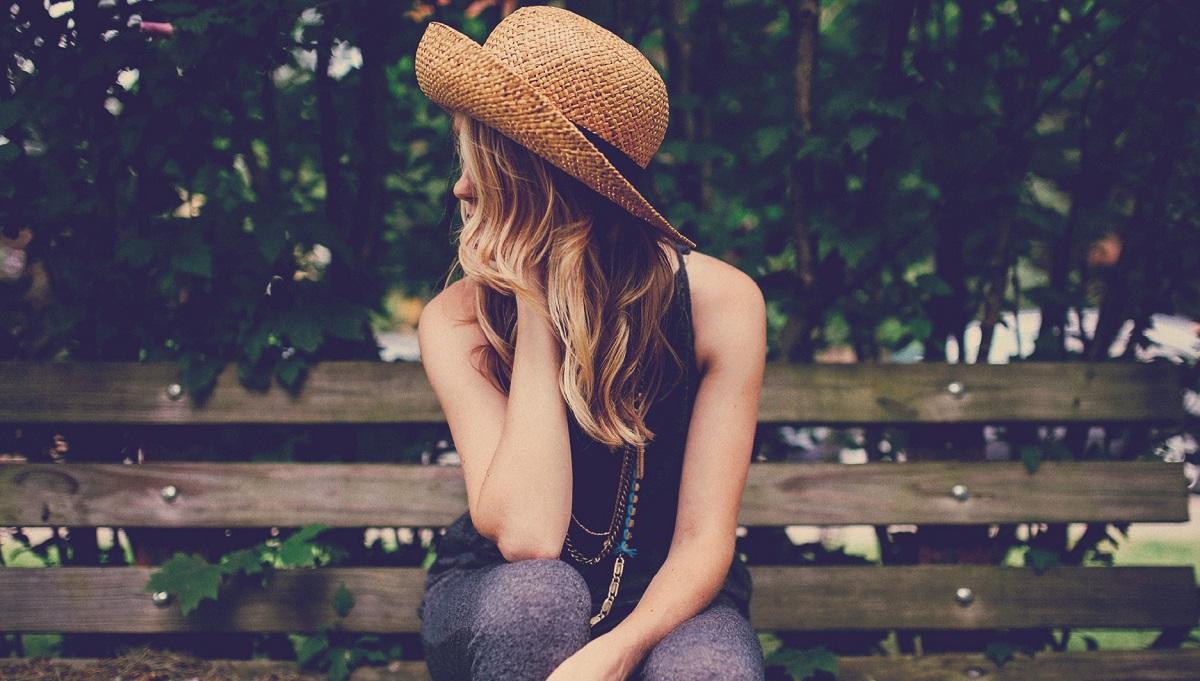 Астрологијата открива како се однесува секој хороскопски знак кога тајно е несреќен во љубовната врска