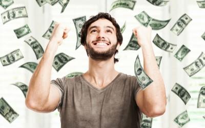 Дознајте ги мрачните тајни на лотаријата и другите игри на среќа