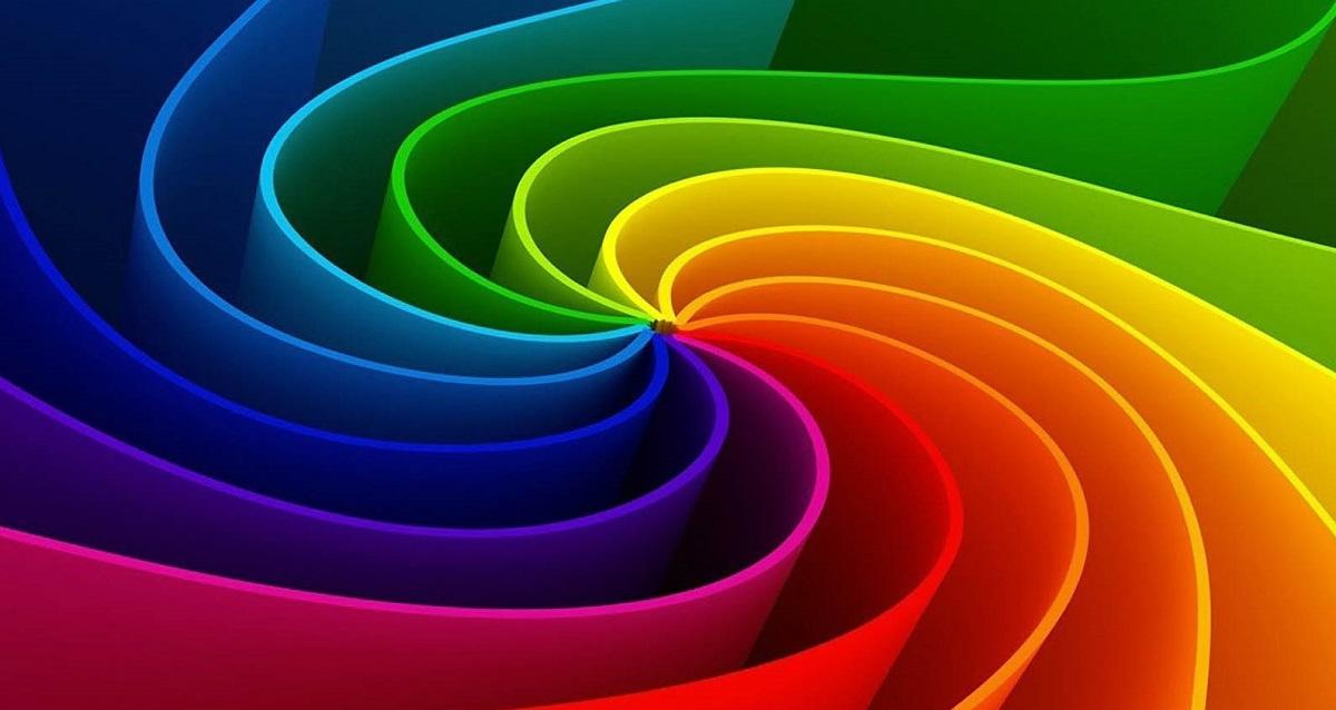 Како луѓето со далтонизам ги гледаат боите?