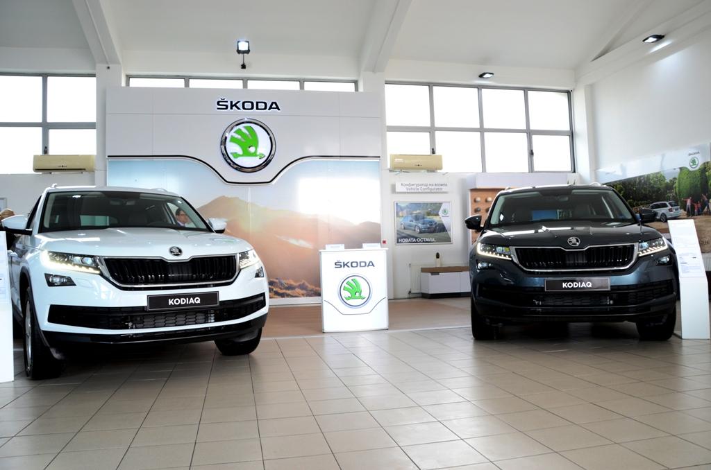 1-porshe-makedonija-pretstavi-dva-novi-modeli-na-skoda-novite-kodiaq-i-octavia-kafepauza.mk