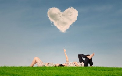 """Повеќе од едно обично """"Те сакам"""": 6 инспиративни дефиниции за суштината на љубовта"""