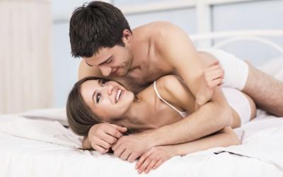 Што би ве направило посреќни: Да имате секс еднаш неделно или да заработувате повеќе?
