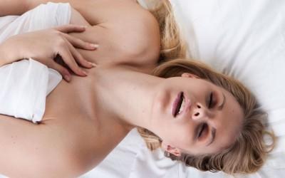 Што е сексомнија и како изгледа животот со ова нарушување?