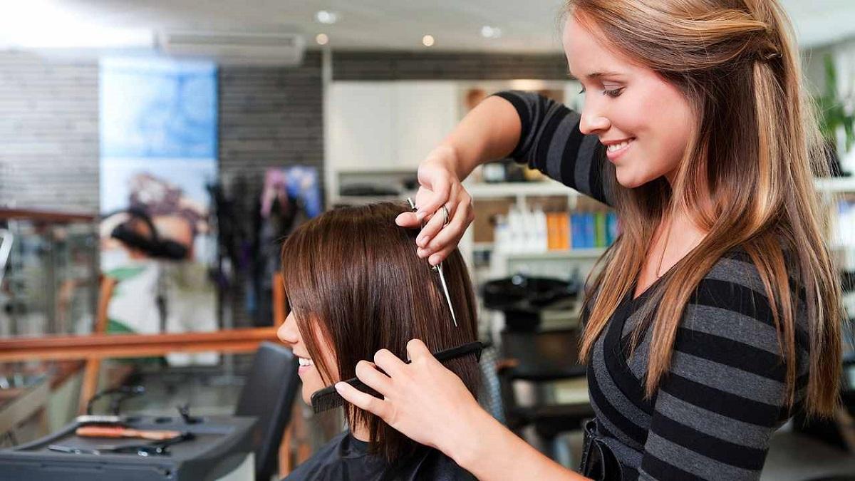 Зошто треба да ја сечете косата ако навистина сакате да го преболите раскинувањето?