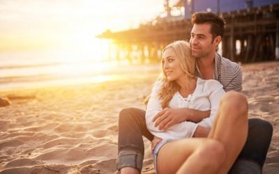 Зошто вашиот партнер не може и не треба да ви биде сѐ во животот?