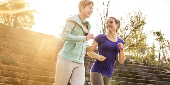 Брзо и лесно слабеење: Симнете 5 килограми за 3 недели со помош на пешачење!