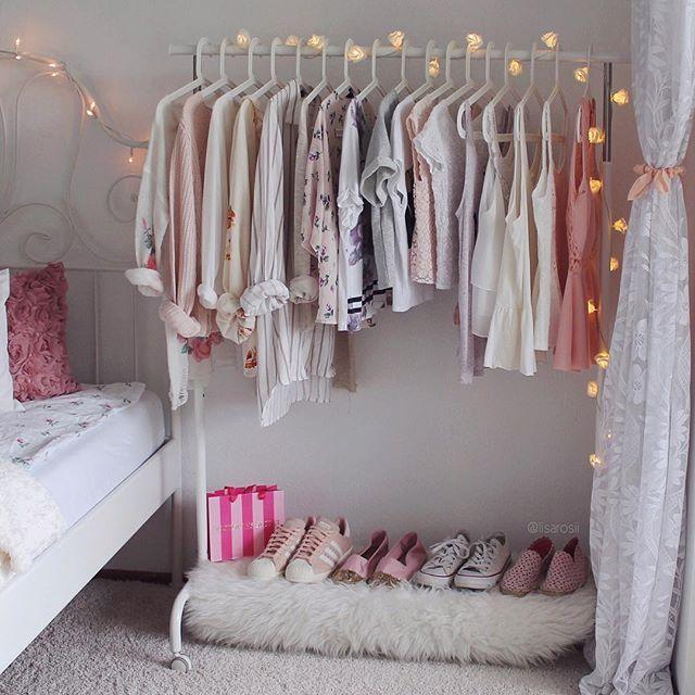 2-proletna-inspiracija-kako-da-go-organizirate-i-dekorirate-vasheto-modno-katche-www.kafepauza.mk_