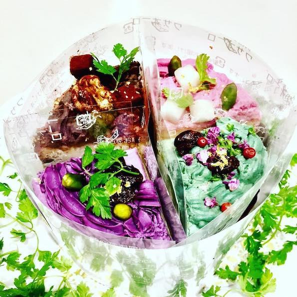 2-vkusni-torti-od-zelenchuk-koi-se-odlichni-za-desert-no-i-za-vashata-dieta-kafepauza.mk