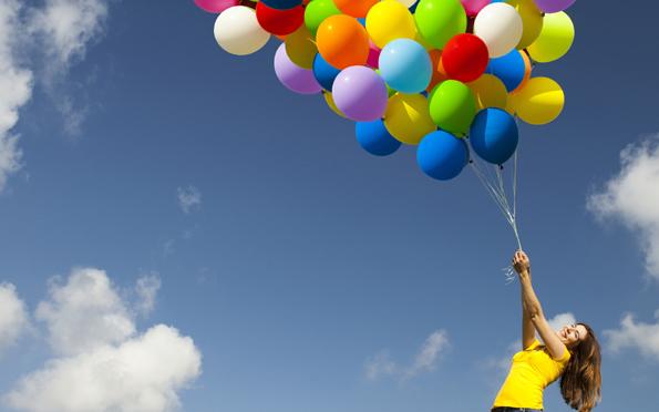 Зошто никогаш не треба да се откажете од вашите соништа?