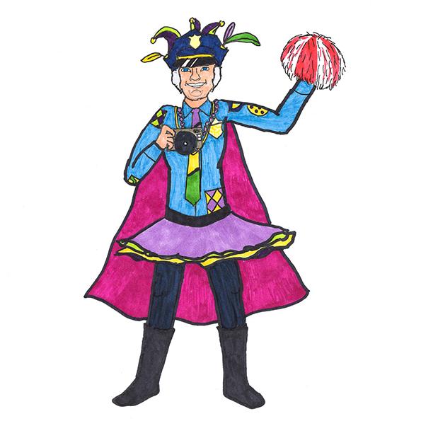 (3) 12-godishno-devojche-so-mokjni-stripovi-shto-ni-pokazhuvaat-deka-site-sme-se-superheroi-www.kafepauza.mk