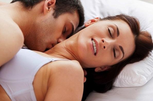 """Астрологијата открива какви """"валкани"""" работи сакаат да прават хороскопските знаци во креветот"""