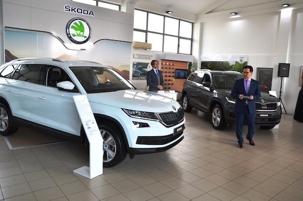 3-porshe-makedonija-pretstavi-dva-novi-modeli-na-skoda-novite-kodiaq-i-octavia-kafepauza.mk